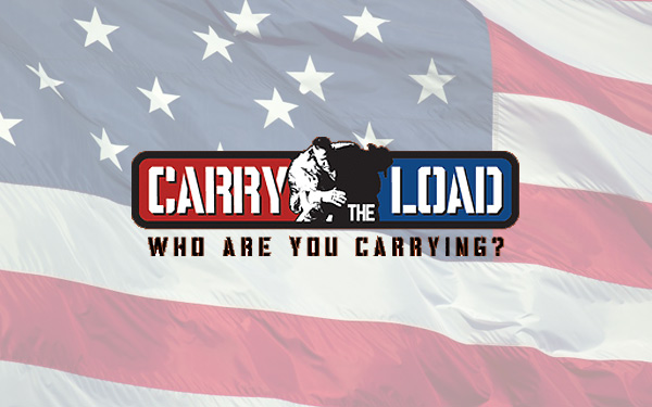 carry-the-load
