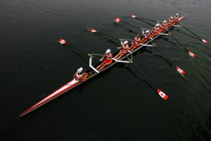 Olympics+Day+5+Rowing+krCTqu-BVx0l